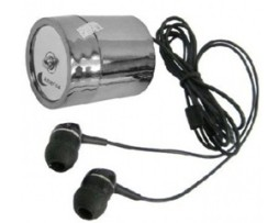 microfono HY919