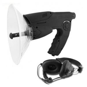 microfono SB6