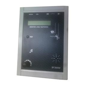 rilevatore microspie telefono