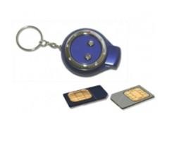cellulare copia SIM