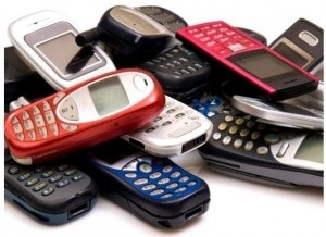 estrazione-dati-cellulari
