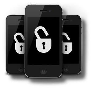estrazione-dati-iphone