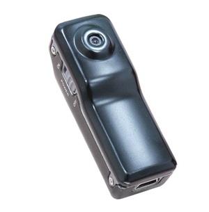 fotocamera mini