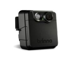 MAC 200 Brinno