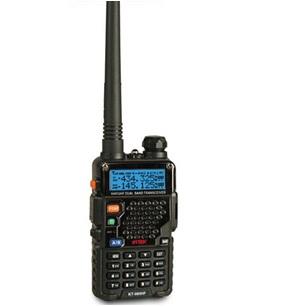 ricevitore radio