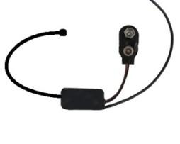 microspia radio