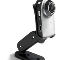 fotocamera rd52