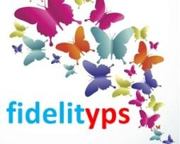 fidelìtyps