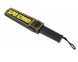 metal-detector-1165180