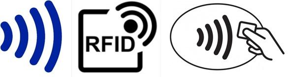 rfid-schermatura